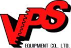 VPS Equipment